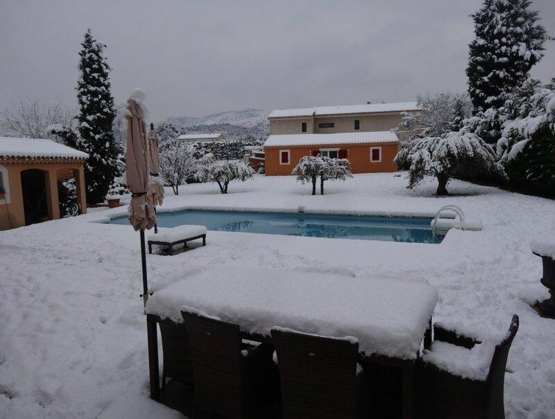 neige 6