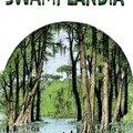 Swamplandia - karen russell
