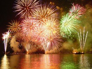 feux_d_artifice