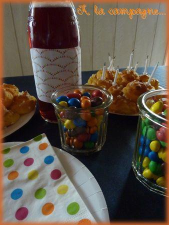 chouquettes_p_tillant_et_bonbons