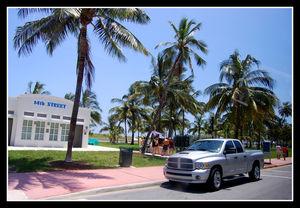 2008_08_16___WE_20___Miami_079