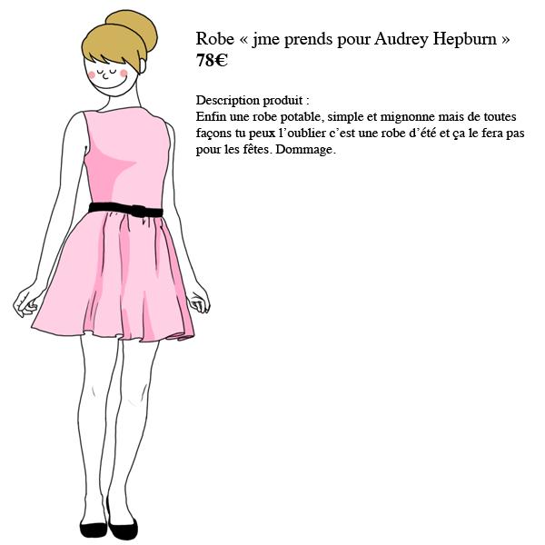 robe_audrey