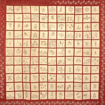 100587_1360836663_redwork-quilt-top-c-american-museum-in-britain_423x420p