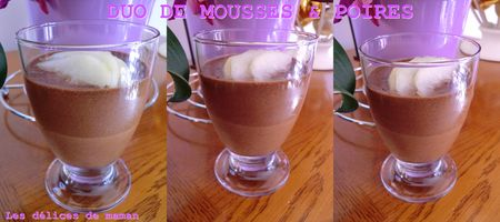 Copie_de_duo_de_mousses___poires__5_