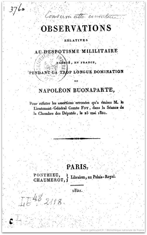 Observations_relatives_au_despotisme_militaire_[