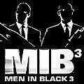 Men in black 3 : voyage dans le passé
