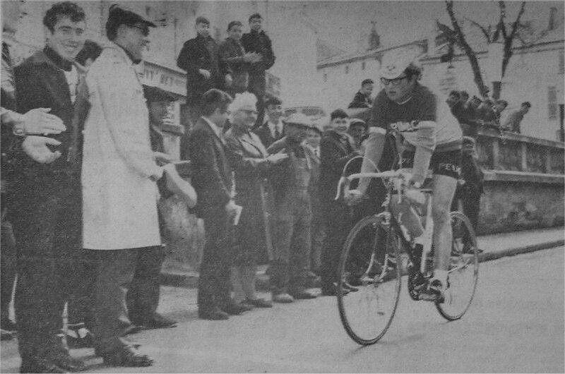 Priat 1968