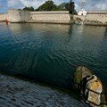 concarneau-44