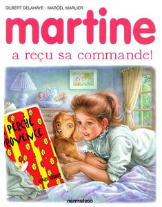 martineAre_uSaCommande_chat_perch_