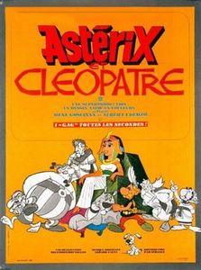 asterix_et_cleopatre01