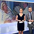 celinemoncel01.2015_10_29_premiereeditionBFMTV