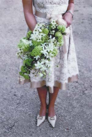 Enorme_bouquet_Robe_courte__frolic