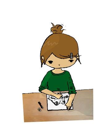 dessin_dessine_2