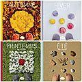 livres nature marc pouyet