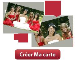 cles usb personalises pour cadeau de mariage - Cl Usb Personnalise Mariage