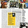 2002-MDS - Jogging International p8