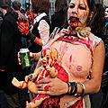 74-Zombie Day_2422