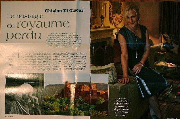 El_Glaoui-Ghizlan