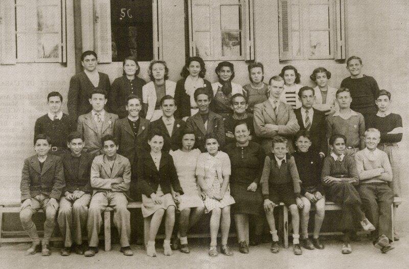 Mangin-4eC-Thiery-1941