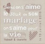 LLP-Pour_la_Vie photo