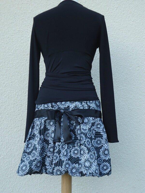 jupe-jupe-boule-dahlia-noir-femme-noir-e-14826607-dsc01640-copie-6c13-2428f_big