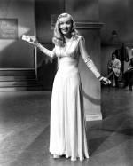 veronica_lake-by_eugene_robert_richee-set-3