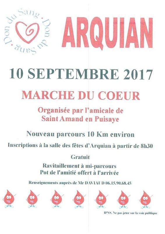 Arquian