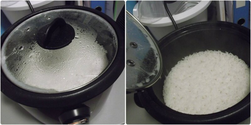 rice-cooker2