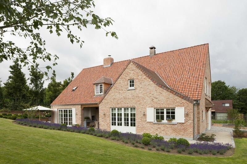 bplus-villabouw-renovatie-interieur-landelijk-klassiek-villa-Herent008-1500x1000
