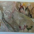 Mercredi 24 mai atelier 5 fresque