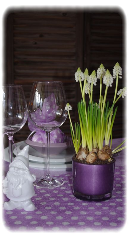table_mauve_067_modifi__1