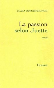 LA_PASSION_SELON_JUETTE_02