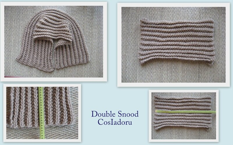 Double snood1