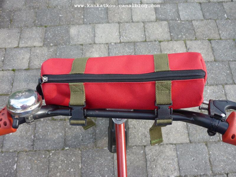 P1340571 porte-gourde cycliste