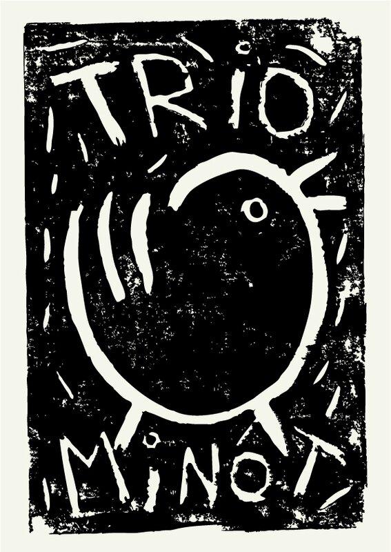 logo-Trion-MInot