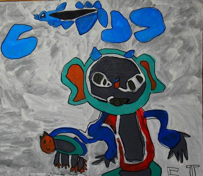 17-02-17--Art Brut-009--A700