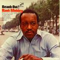 Hank Mobley - 1968 - Reach Out ! (Blue Note) 2