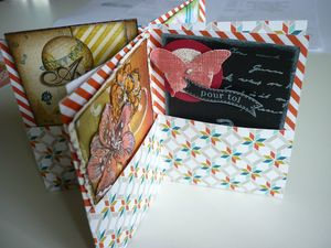 tuto rangement ATC 009