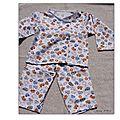 pyjama Romi (page 3)