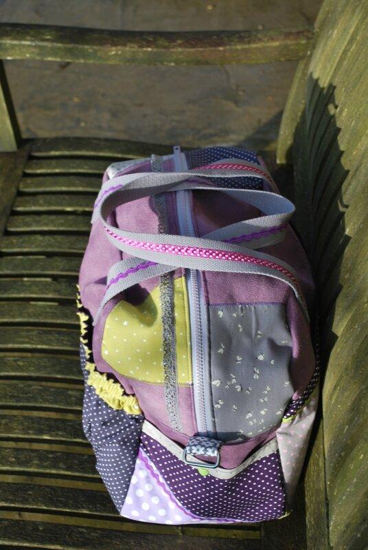 3 sacs à langer 008