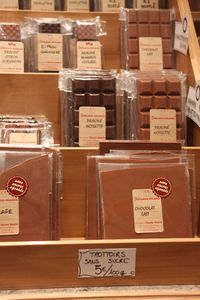 chocolat noisette 6