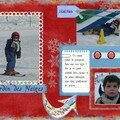 Scrapbooking - Digiscrap