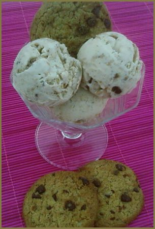 glace_cookies1