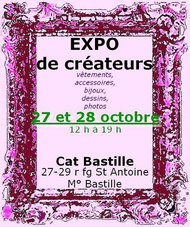 flyer oct paris négatif 1