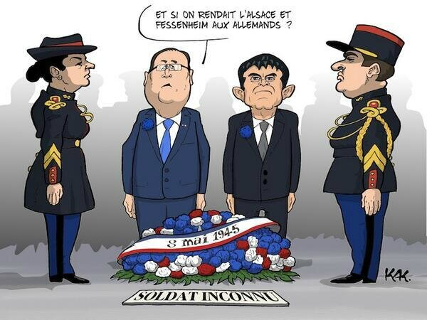 ps hollande valls