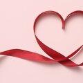 Idées cadeaux saint valentin... ou pas!