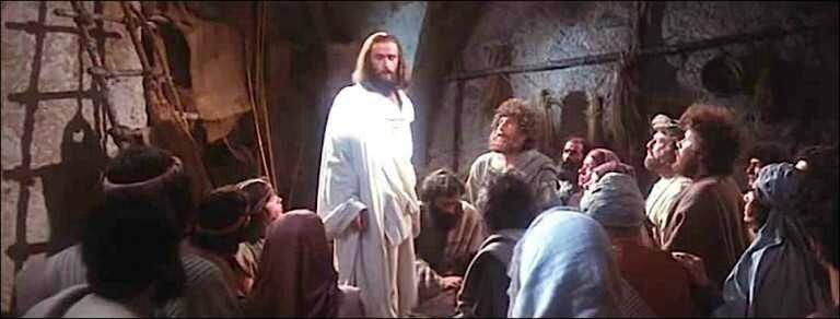 jesus-homme-parfait-768x292