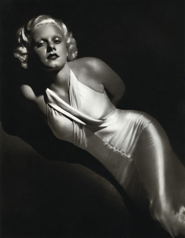 jean-1933-film-Bombshell-publicity_by_george_hurrell-1-1