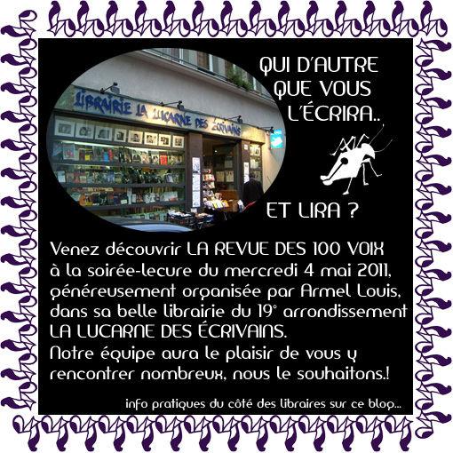 SOIR_E_LECTURE_LUCARNE_DES__CRIVAINS_4_MAI_2011
