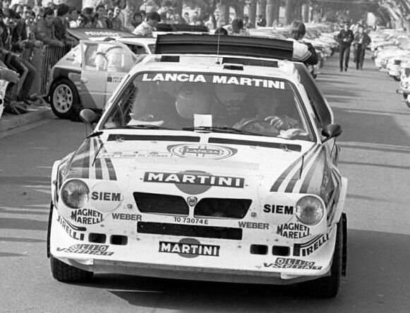 1986-corse-h-toivonen